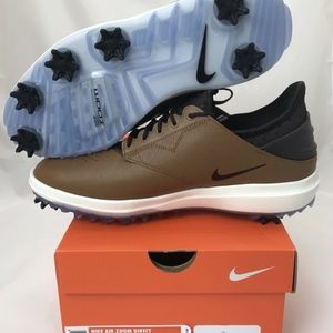 Nike Shoes - Nike Air Zoom Direct Golf Shoes Sz 8.5 923965-200